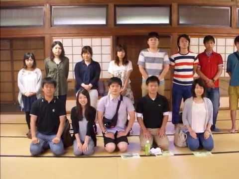 近畿大学クラブ紹介|法学部学生部会