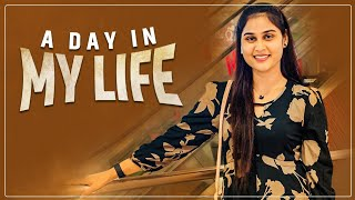 A DAY IN MY LIFE|What I Do A Day|Zumba|A Day Life|Vlog|Full Day Vlog