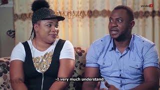 Dowry Latest Yoruba Movie 2018 Drama Starring Odunlade Adekola | Kemi Afolabi