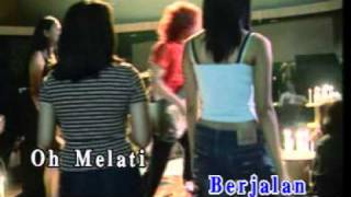 Video Def Gab C~Terbang download MP3, 3GP, MP4, WEBM, AVI, FLV Mei 2018