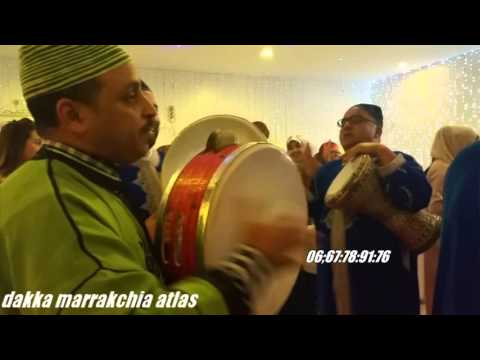dakka marrakchia meaux chelles 2016 atlas 0667789176📅📆☎💃💃