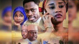 WASAN MAZA Latest Hausa Film 2017 Starring HAFSAT BARAUNIYA
