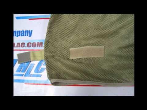 Áo Jacket Kỹ Sư, Áo Jacket Bảo Hộ