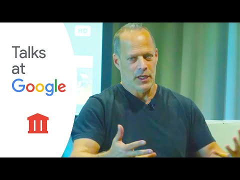 "Sebastian Junger: ""Hell on Earth: The Fall of Syria and the Rise of ISIS"" 