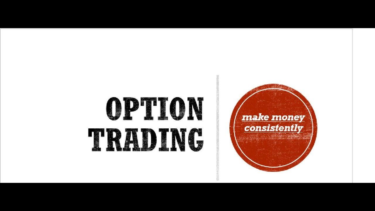 How to Get Started Trading Options: 14 Steps (with Pictures)