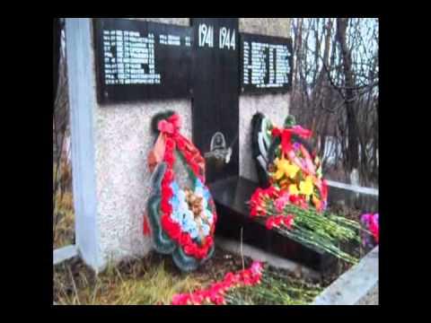 Видео — Заполярный, Мурманская область