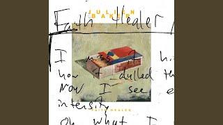 Play Faith Healer