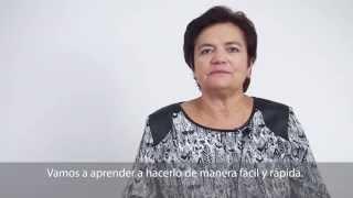 Hacer fotos y vídeos con el smartphone | Formación | Fundación Vodafone España