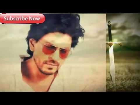 king-khan-का-अब-तक-का-best-dialogue-||-shahrukh-khan-latest-dialogue-||-romantic-sad-song-dialogues.