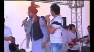 chacha bishna live sai murad shah te ladi shah ji