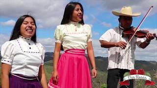 Corrido De Chihuahua- Dueto Dos Rosas