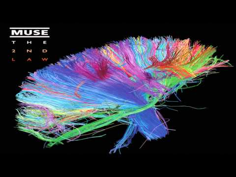 [ PREVIEW + DOWNLOAD ] Muse - The 2nd Law (Deluxe Edition)
