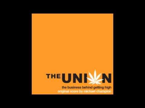 The Union Original Soundtrack - The Union Theme (Full Intro Version)