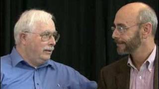 Jim Sterne Interviews Dr. Ralph Wilson of Web Marketing Today