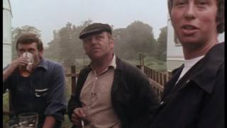 FRED episode 7 - victory and after - Fred Dibnah