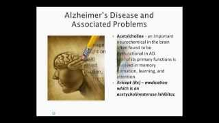 Alzheimer's Disease and Dementia   The Important Role of Methylcobalamin B12 and Methylation Therapy