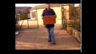 Тест Салюта(Организация и проведение фейерверков, высотного салюта, продажа фейерверков для самостоятельного запуска...., 2013-09-03T14:18:08.000Z)