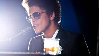 Bruno Mars - When I Was Your Man ( Dj Kakah Rmx 2013)