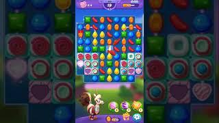 Candy Crush Friends Saga Level 565
