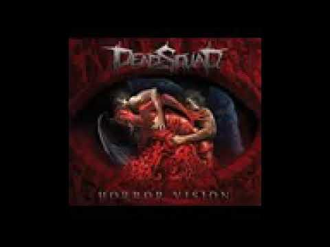 DEADSQUAD HOROR VISION FULL ALBUM