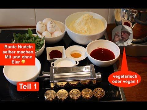 bunte-nudeln-selber-machen-/-mit-und-ohne-eier-/-vegetarisch-oder-vegan-/-teil-1