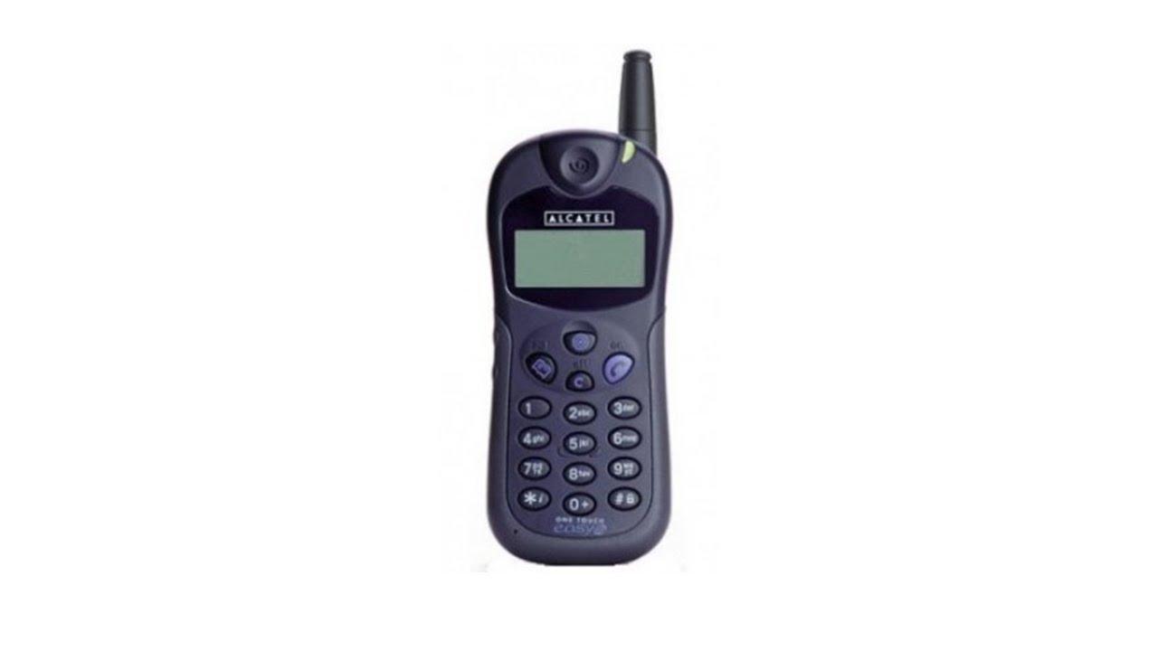 Alcatel Y859 MiFi - Alcatel Y859NC 4G LTE Mobile Hotspot ...