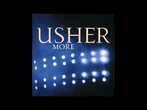 Usher - More [Official Song] [HQ]