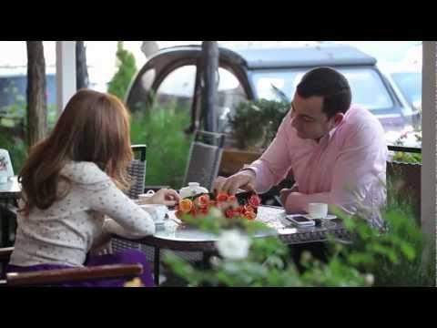 знакомства в армения