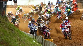 Jason Weigandt breaks down round 11 of Lucas Oil Pro Motocross from...