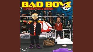 Bad Boys (feat. Akeem Worldwide)