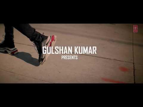 Big-Scene-Diljit-Dosanjh-1080p-(Mr-Jatt.Com)