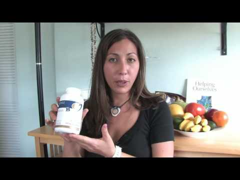 Nutrition Advice : Health Benefits of Vitamin B