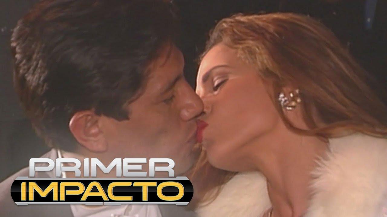 Video porno de niurca Marcos