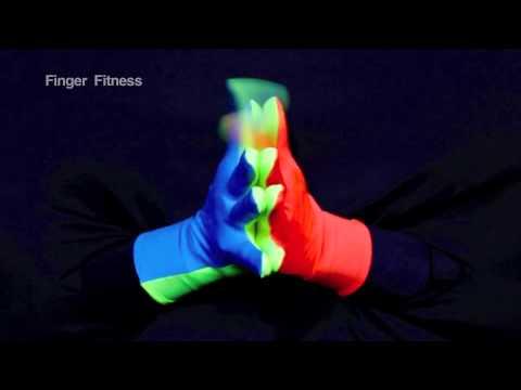 finger fitness exercise dances for kids youtube. Black Bedroom Furniture Sets. Home Design Ideas