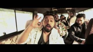 Dilli Se Hoon BC   LOC Ft  Yo Yo Bunty Singh Dirty Rap Song Full HDwapki