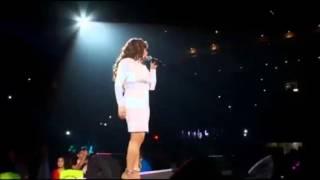 Repeat youtube video Chiquis Rivera - Paloma Blanca - Sencillo Nuevo 2014 HD