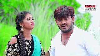 Bewafai Video_2020 - Jataru Sasura Bhula Na Jaiha Piyawa Ke Bahi Me Jhuli Na Jaiha || Bideshi Lal