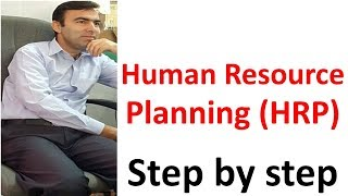 What is succession chart and personnel replacement chart. how to do hrp why important. human resrource information system management hrm a...
