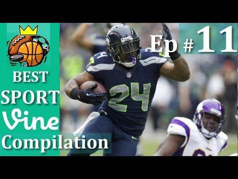 Best Sports Vines Compilation 2015