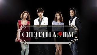 Video . Cinderella man eng sub ep 14 . download MP3, 3GP, MP4, WEBM, AVI, FLV Maret 2018