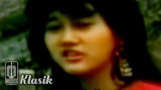 Nike Ardilla - Untuk Kekasihku (Official Karaoke Video)