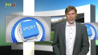 RTF.1-Sport 12.02.2021