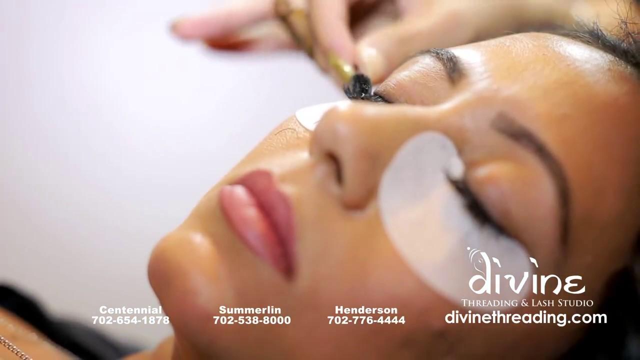 eef03db1fa4 Divine Threading Beauty Salon Servicing Henderson | Las Vegas | North Las  Vegas | Summerlin