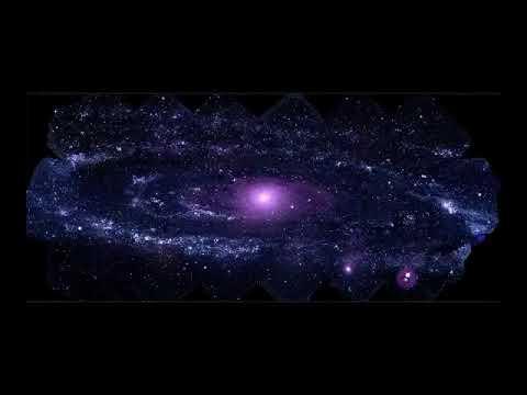 Planet X Nibiru Navy Intel Says all Coastal Regions will be Flooded [VIDEO]