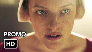 "The Handmaid's Tale 3x05 Promo ""Unknown Caller"" (HD) Season 3 Episode 5 Promo"