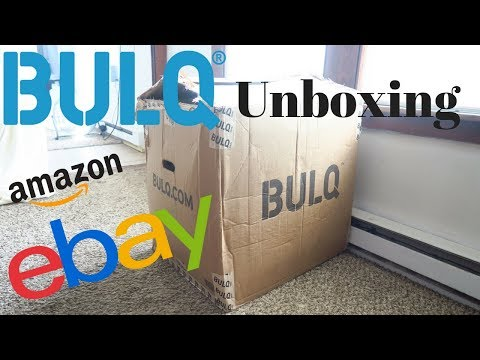 i-bought-a-small-pallet-case-of-target-returns-for-$508-from-bulq.com- -unboxing-and-pricing