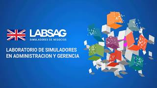 Presentación 1 LABSAG
