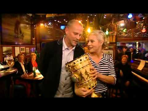 INAS NACHT   Best of Sabbeln 1   NDR, 2009