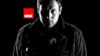 Umek - Gatex (Umek Remix)