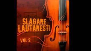 61._Toni_Iordache_7_orchestra_Florin_Economu_Mandruto_de_dorul_tau.mp3